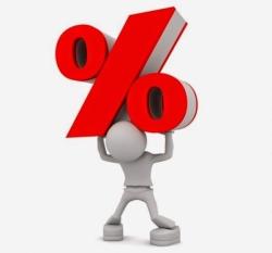 помощь при проблемах с кредитами