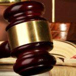 Юридическая помощь при проблемах с кредитами