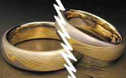 госпошлина за суд за развод