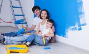 купить дом на материнский капитал