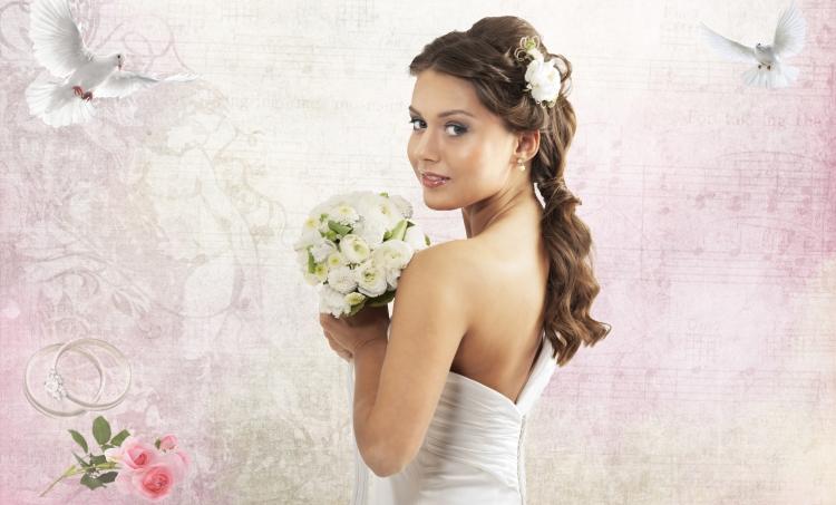 свидетельство о браке дубликат