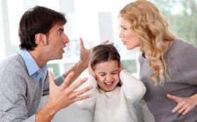 алименты на детей в России закон до скольки лет платить