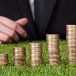 Как уменьшить земельный налог?
