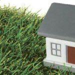 Как продать земельный участок арендованный у государства?