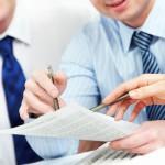 Какие документы нужно подготовить для регистрации права собственности на квартиру