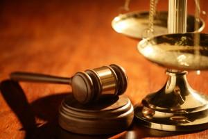 Правовые основы