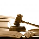 Уголовный кодекс РФ в последней редакции