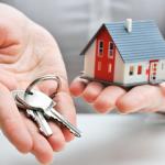 Предварительный договор купли-продажи квартиры с задатком