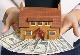 Вычет при ипотеке