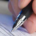 Подделка документов (статья 327 УК РФ) состав преступления и наказание