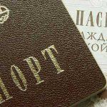 Процедура упрощенного получения гражданства России