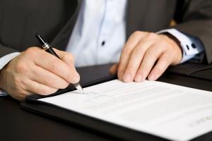 Список документов для вычета