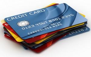 Могут ли приставы снять деньги со счета без предупреждения работа суда по исполнительному листу