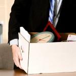 Запись в трудовой об увольнении по собственному желанию