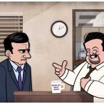 Материальная ответственность работника за ущерб, причиненный работодателю