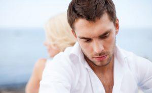 Нюансы бракоразводного процесса