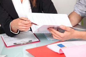 Особенности процесса увольнения по желанию сотрудника