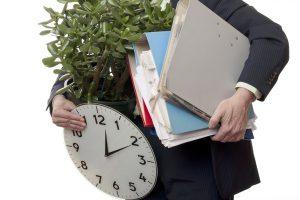 Как уволить нерадивого сотрудника без его желания