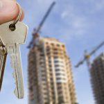 Какие документы нужны чтобы приватизировать муниципальную квартиру