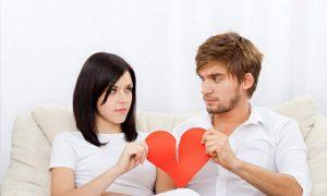Какие документы нужны для развода, если есть несовершеннолетние дети