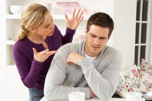 Супруги согласны на развод, какие документы нужны для развода