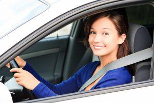 Какие документы нужны для замены водительского удостоверения в 2016