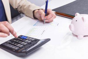 Условия, позволяющие оформить возврат средств