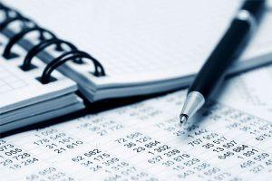 Сколько раз можно осуществить право на налоговый вычет