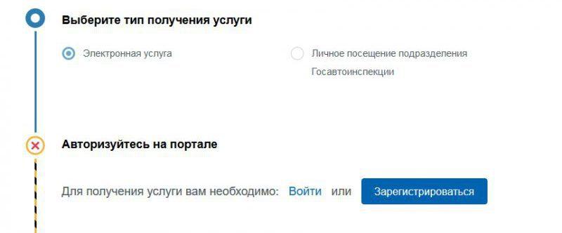 Госпошлина за замену водительского удостоверения стоимость в 2019 году владивосток
