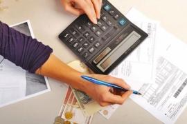 Изображение - Как узнать номер финансово лицевого счета жкх по адресу квартиры litsevoj-schet-za-kvartiru