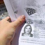 Можно ли оформить кредит по ксерокопии чужого паспорта