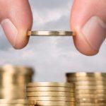 Платит ли работодатель налоги за работника?