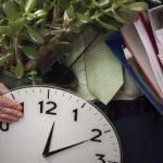 Сокращение работника по инициативе руководства