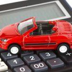 Транспортный налог - сроки и ответственность