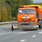 Иск к дорожной службе по причине ДТП
