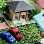 Как расторгнуть договор купли-продажи недвижимости?
