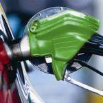Расчет нормы расхода топлива