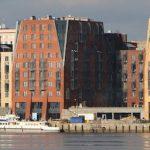 Росреестр онлайн сведения об объектах недвижимости
