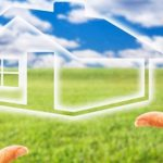 Как узнать кадастровую стоимость земельного участка?