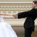 Свадебный отпуск по ТК РФ