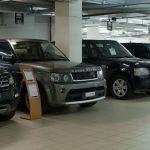 Покупка машины в салоне - пошаговая инструкция