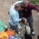 До скольки можно шуметь на улице по закону РФ