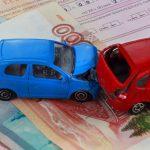 Можно ли ездить без страховки ОСАГО по договору купли-продажи?