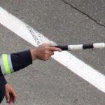 Права и обязанности водителя при остановке ТС сотрудником ДПС 2019
