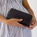 Пособия по беременности и родам неработающим женщинам