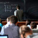 Как вернуть 13 процентов за обучение?