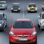 Cколько стоит растаможить авто из Германии?