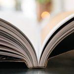 Подлежат ли возврату книги по закону?